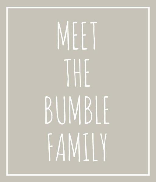 meet-the-bumbles
