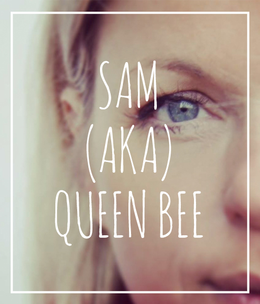 sam-queen-bee